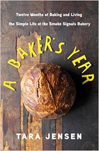 bakers-year.jpg