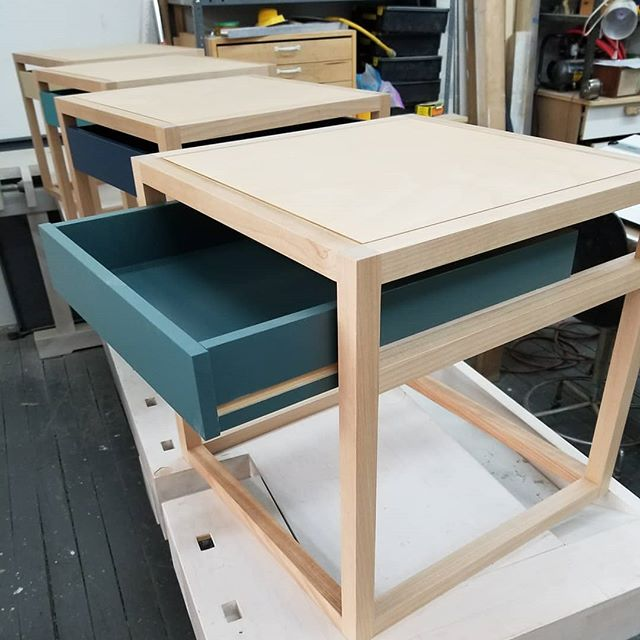 #tables #woodworking