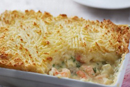 fish-pie-1_1.png