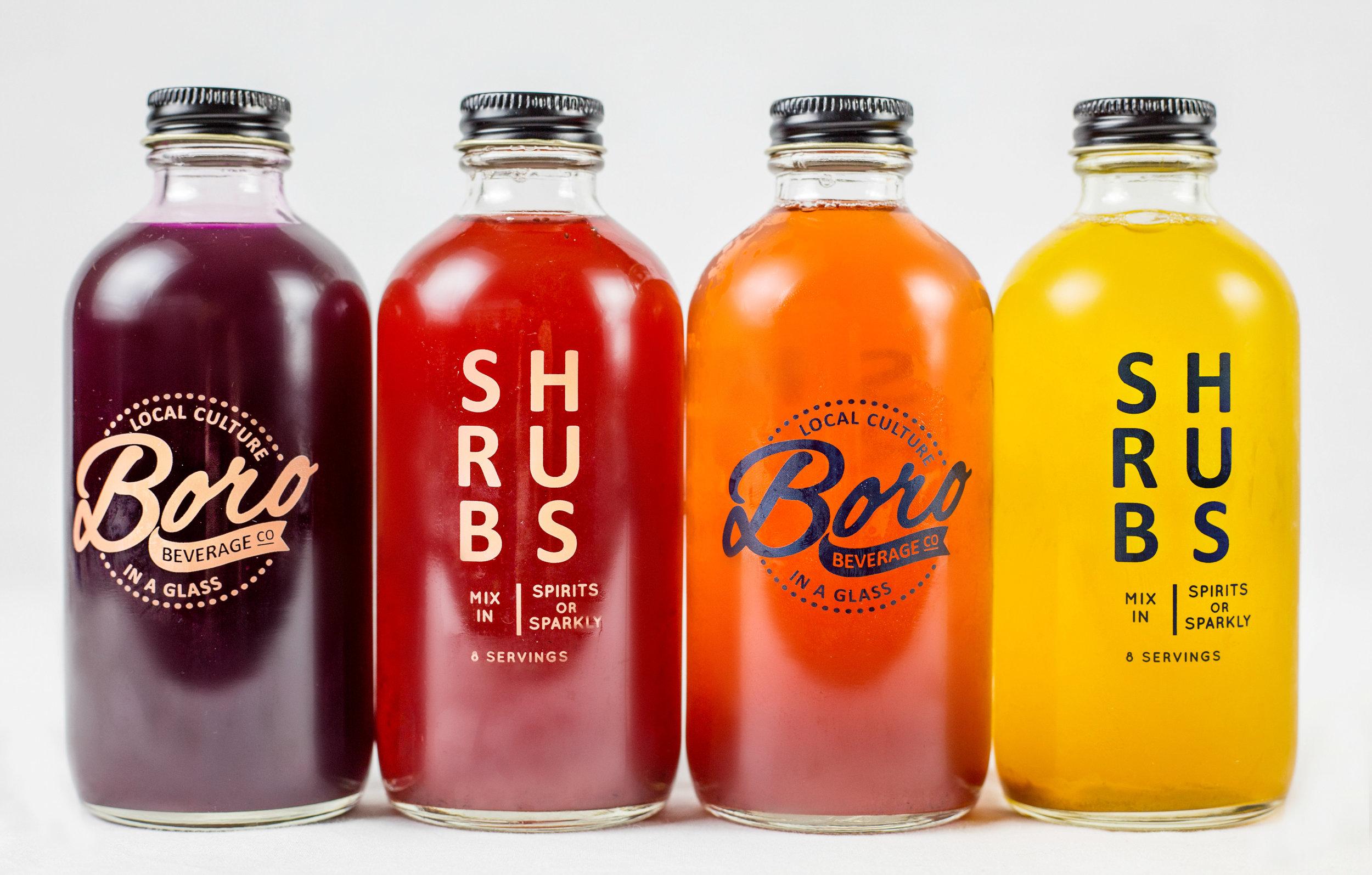 Shrub_Bottle_Variety-4.jpg