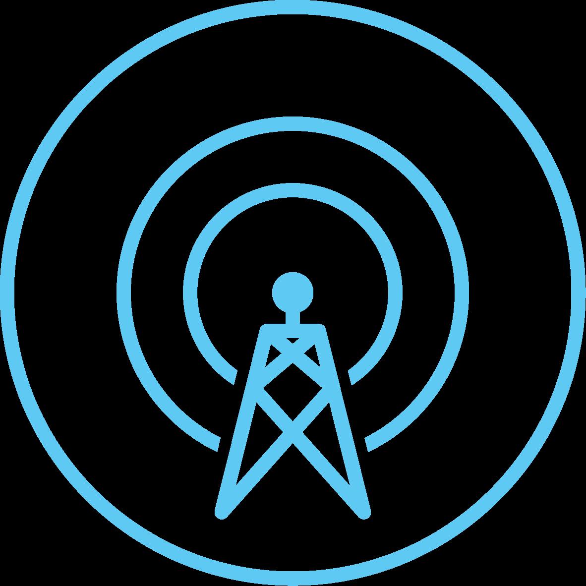 ConEn Blue Network.png