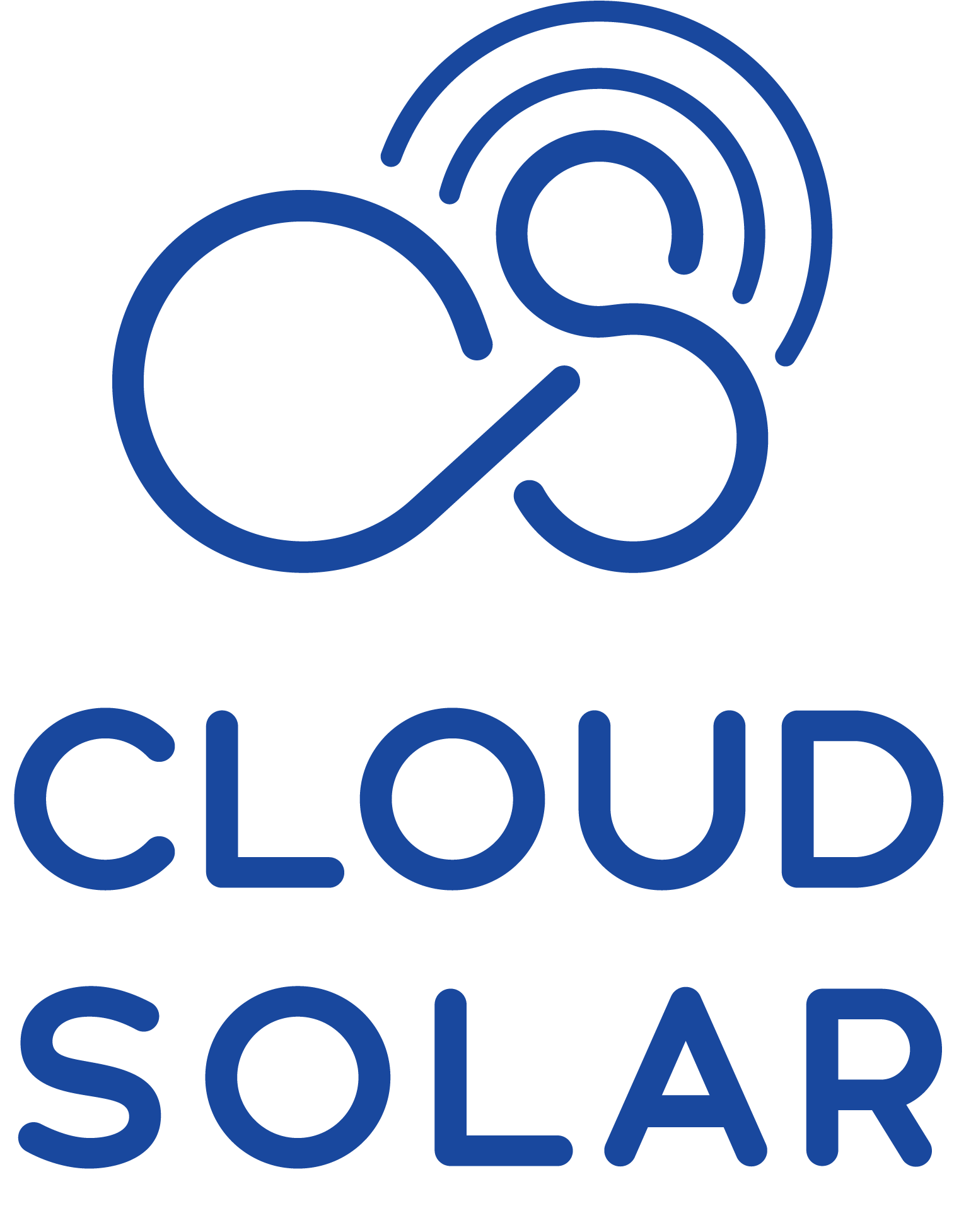 Cloud Solar Logo (Main colour).png