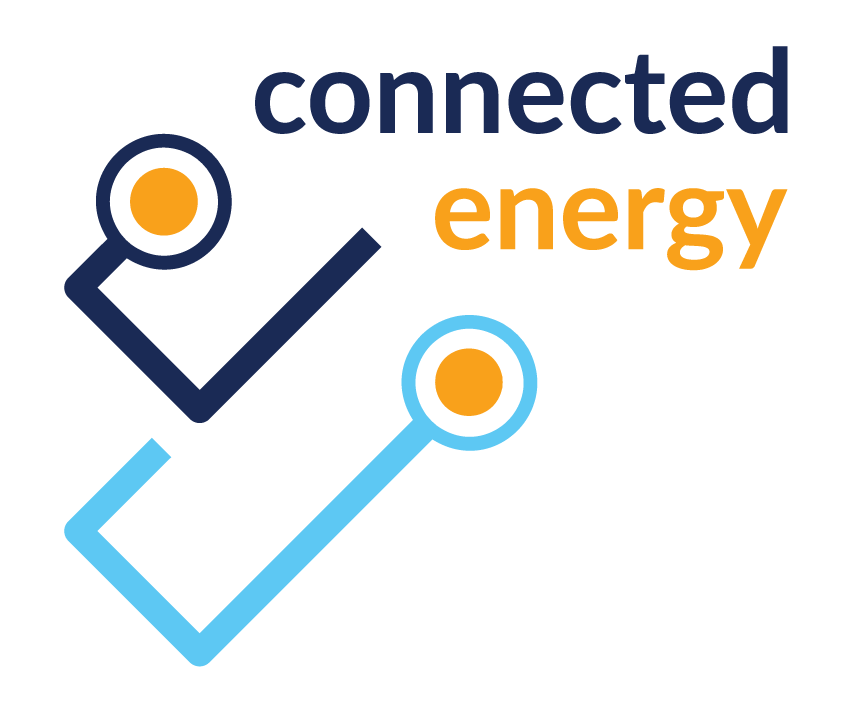 Connected Energy Logo (Main with border).png