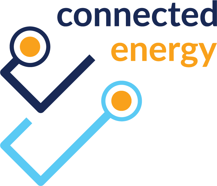 180423 Connected Energy Logo (Main).png