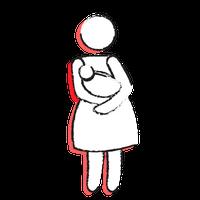 UOSSM Logo_ Mère.png
