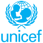 unicef2.png