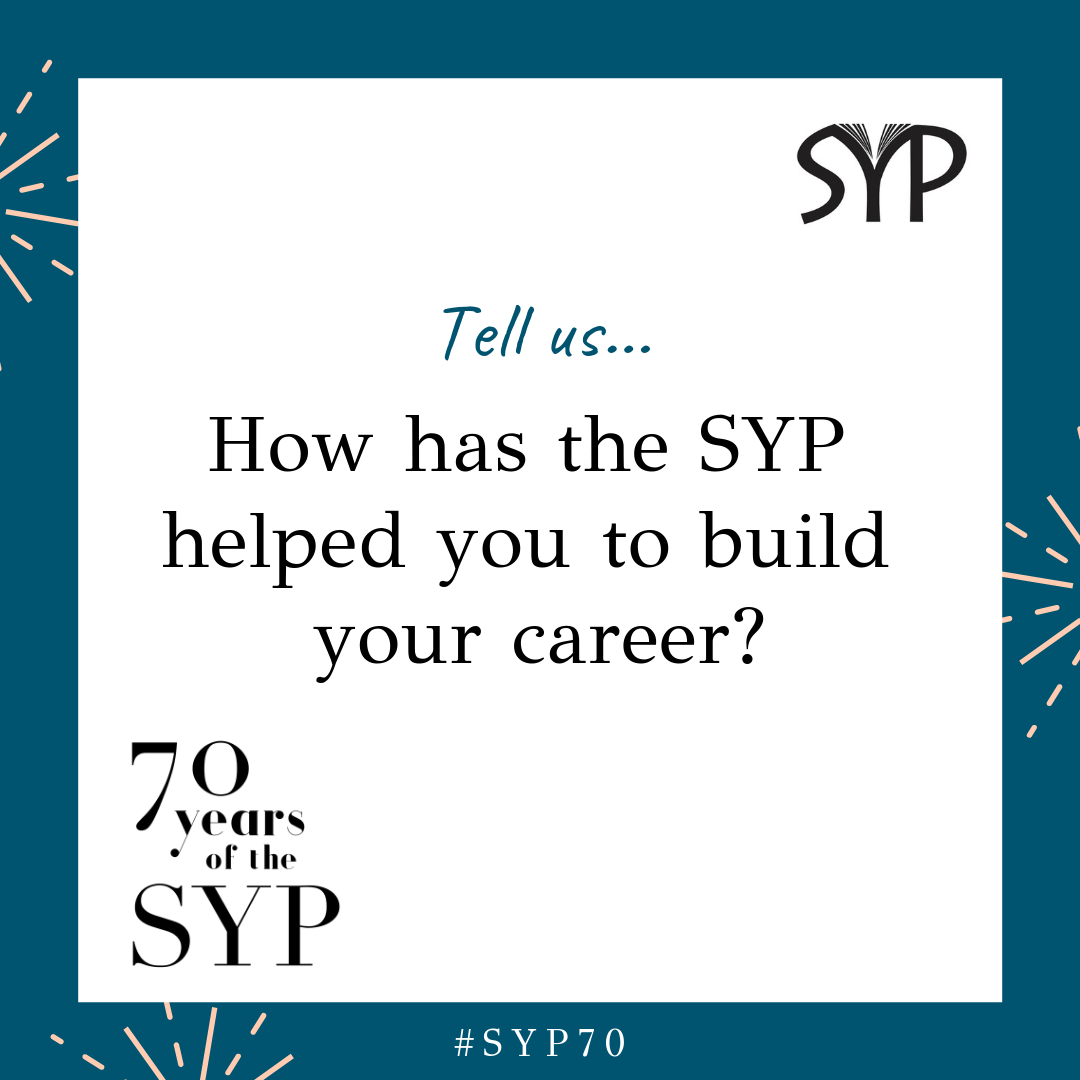 #SYP70 How has SYP helped?.png