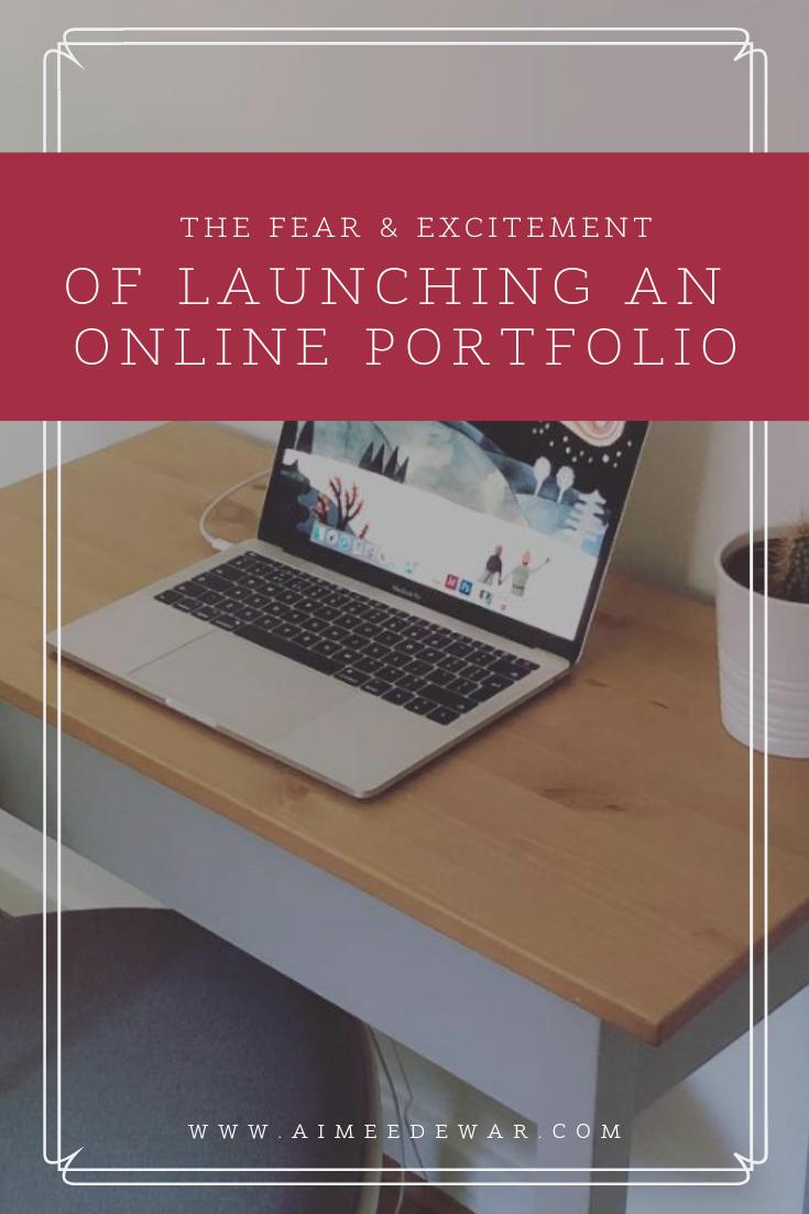 Launching Portfolio.png
