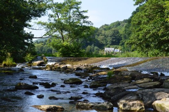 the-river-lugg.jpg