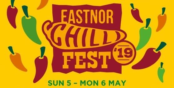 Eastnor Castle - https://eastnorcastle.com/eastnor-chilli-festival/