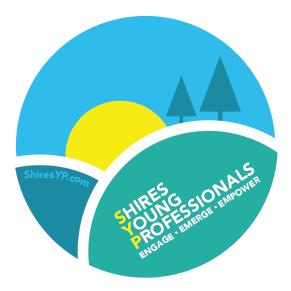 SYP-Logo-Final-2.png