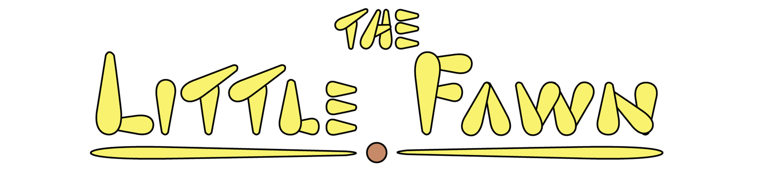 The Litttle Fawn Logo.png