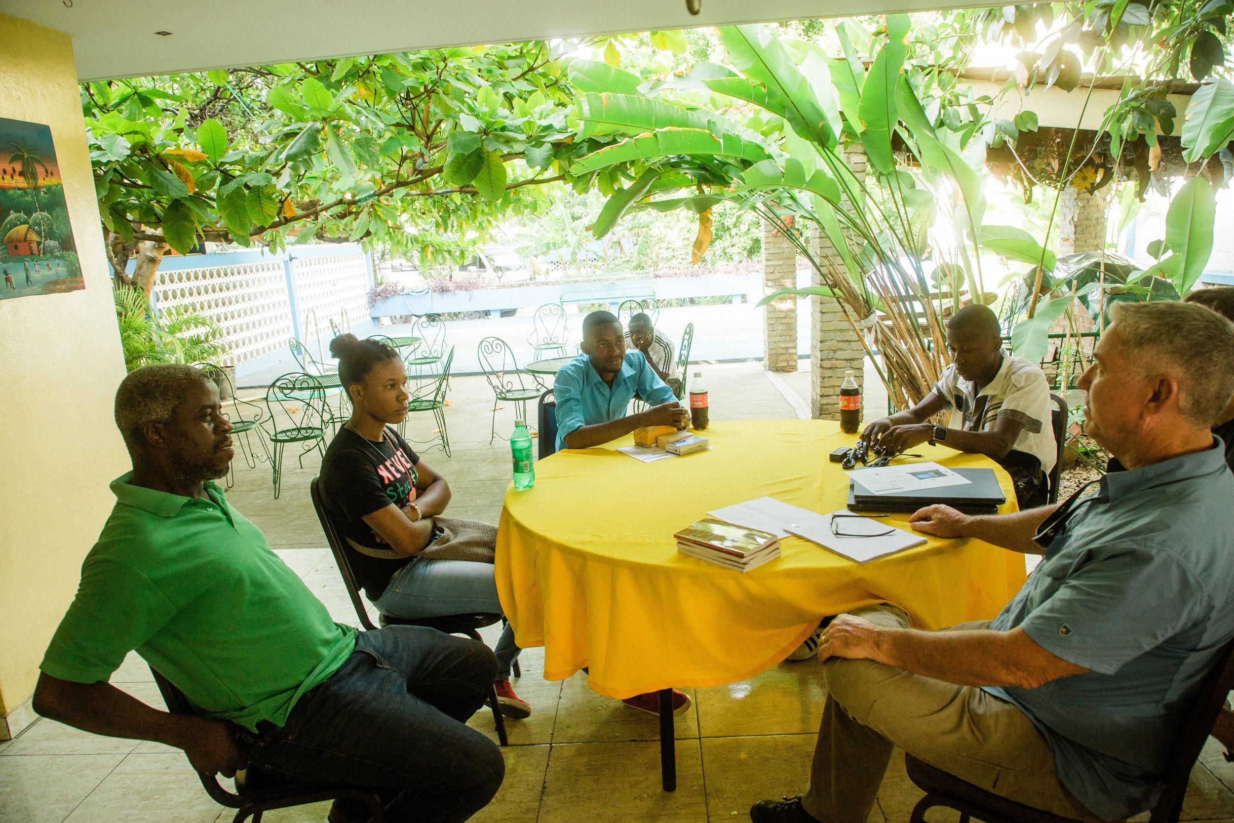 HaitiAug2018-26.jpg