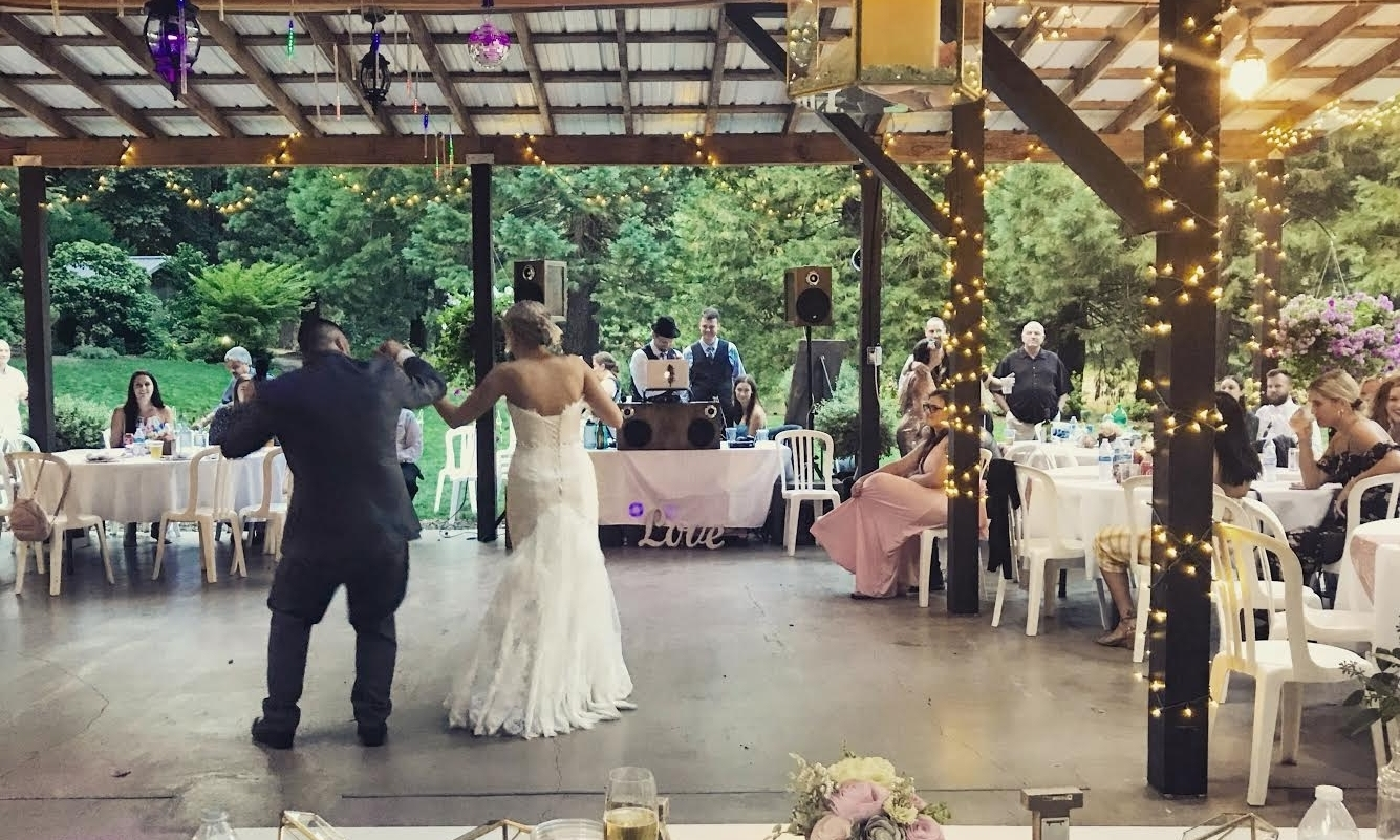 A and J first dance.jpg