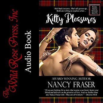 Kilty Pleasures.jpg