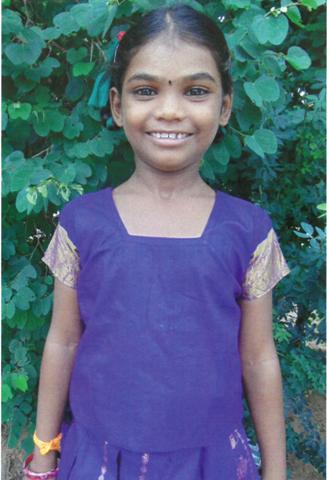 Durgasri Kundhukuru 8 india.png