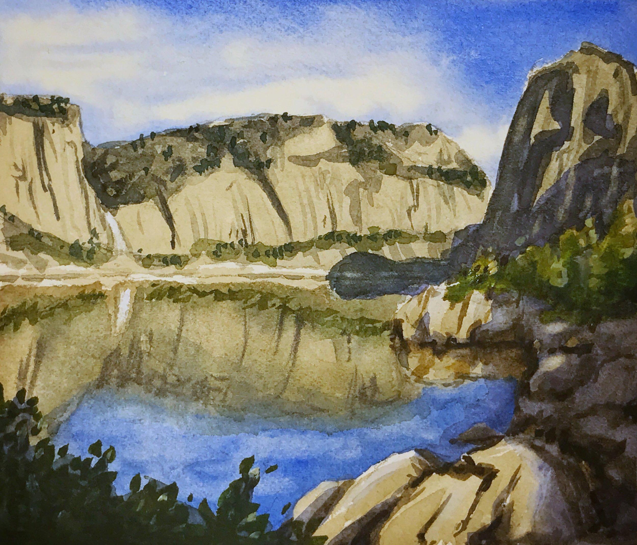Hetch Hetchy Reservoir CA.jpg