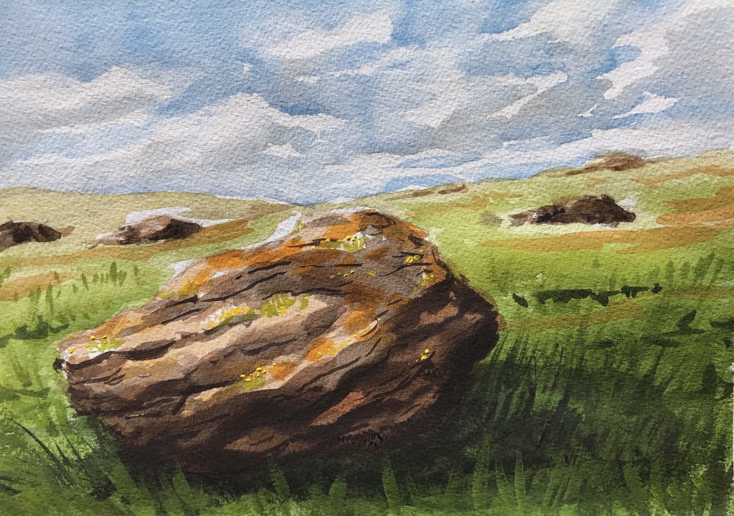 Lodgepole Rabbit Rocks.jpg