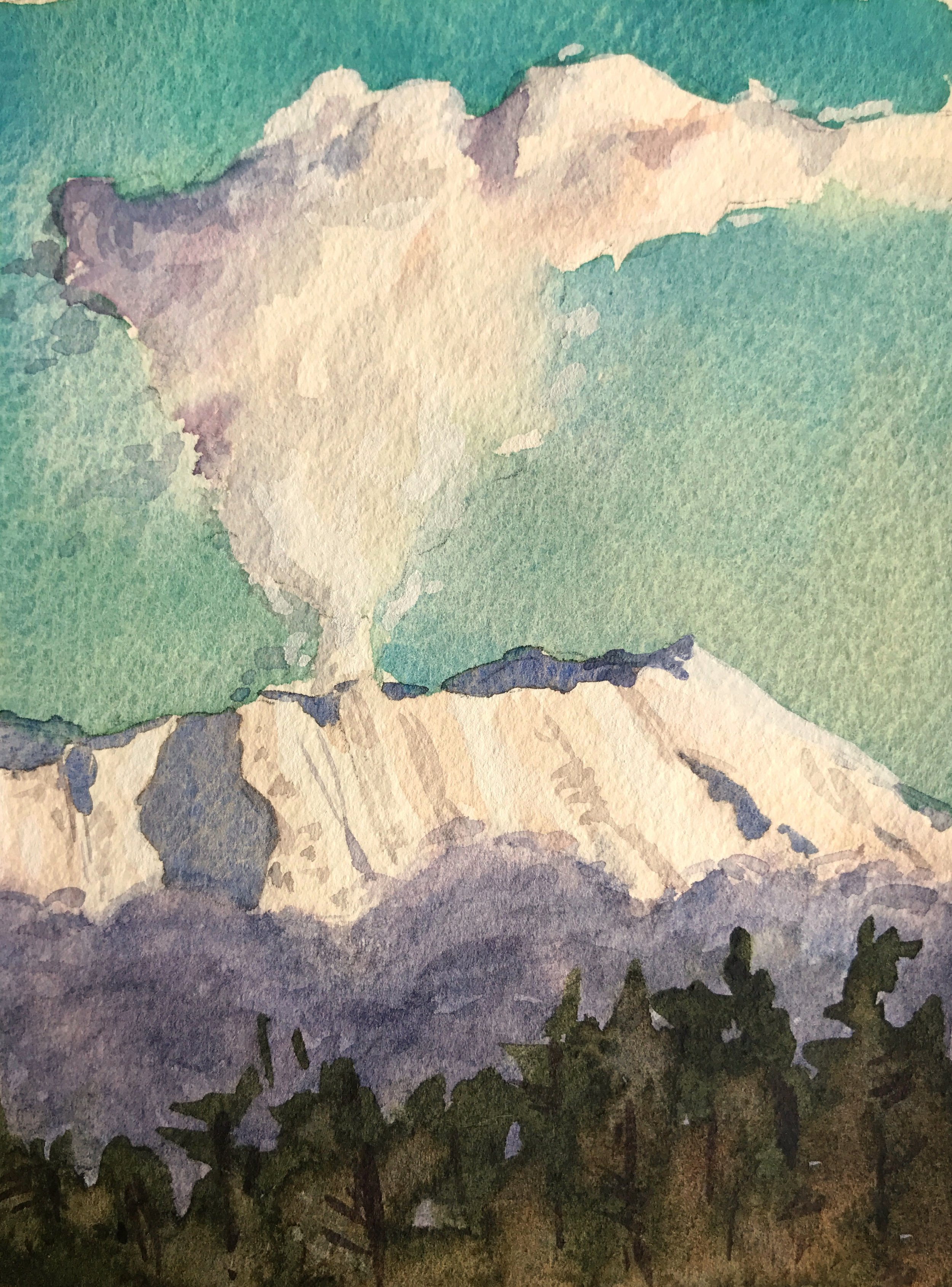Mt St Helens Steam Cloud.jpg
