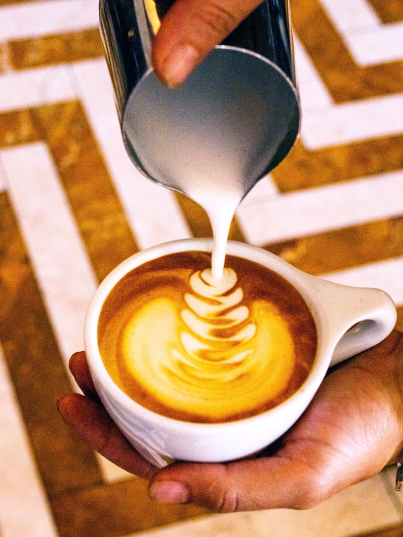 coffee-small.jpg