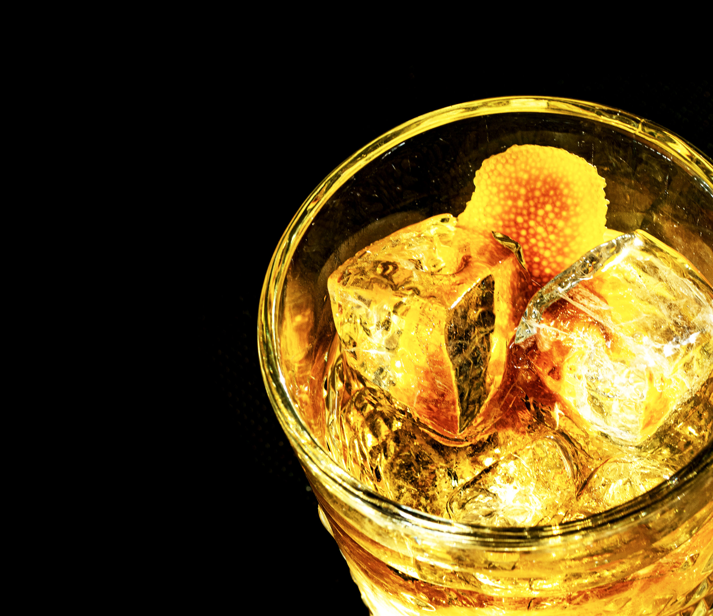 Whiskey 2.jpg