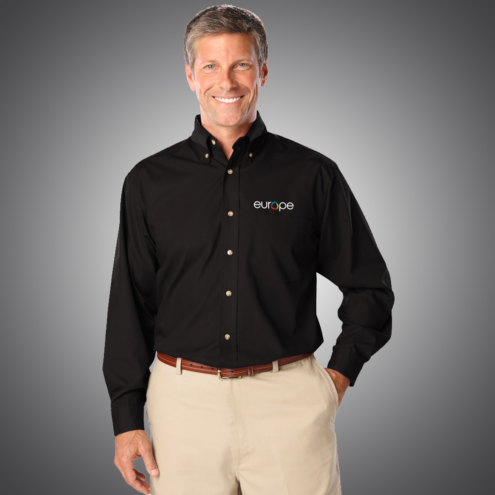 Men's Superblend Shirt