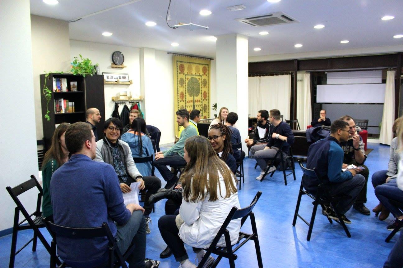 2017 Ministry Center English Club Groups.jpg
