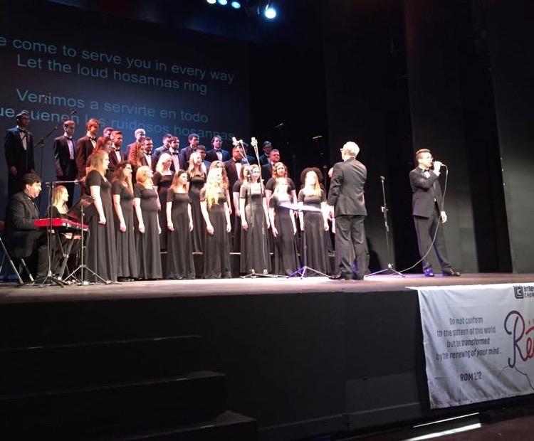 NCU Choir Gran Vía (1).jpg
