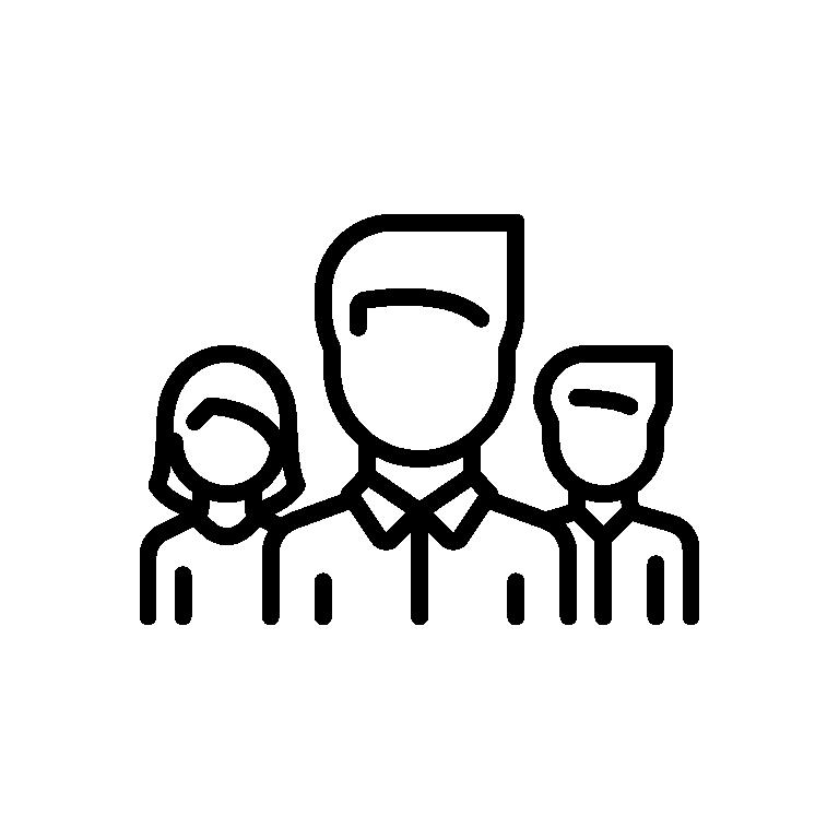 002-team.png