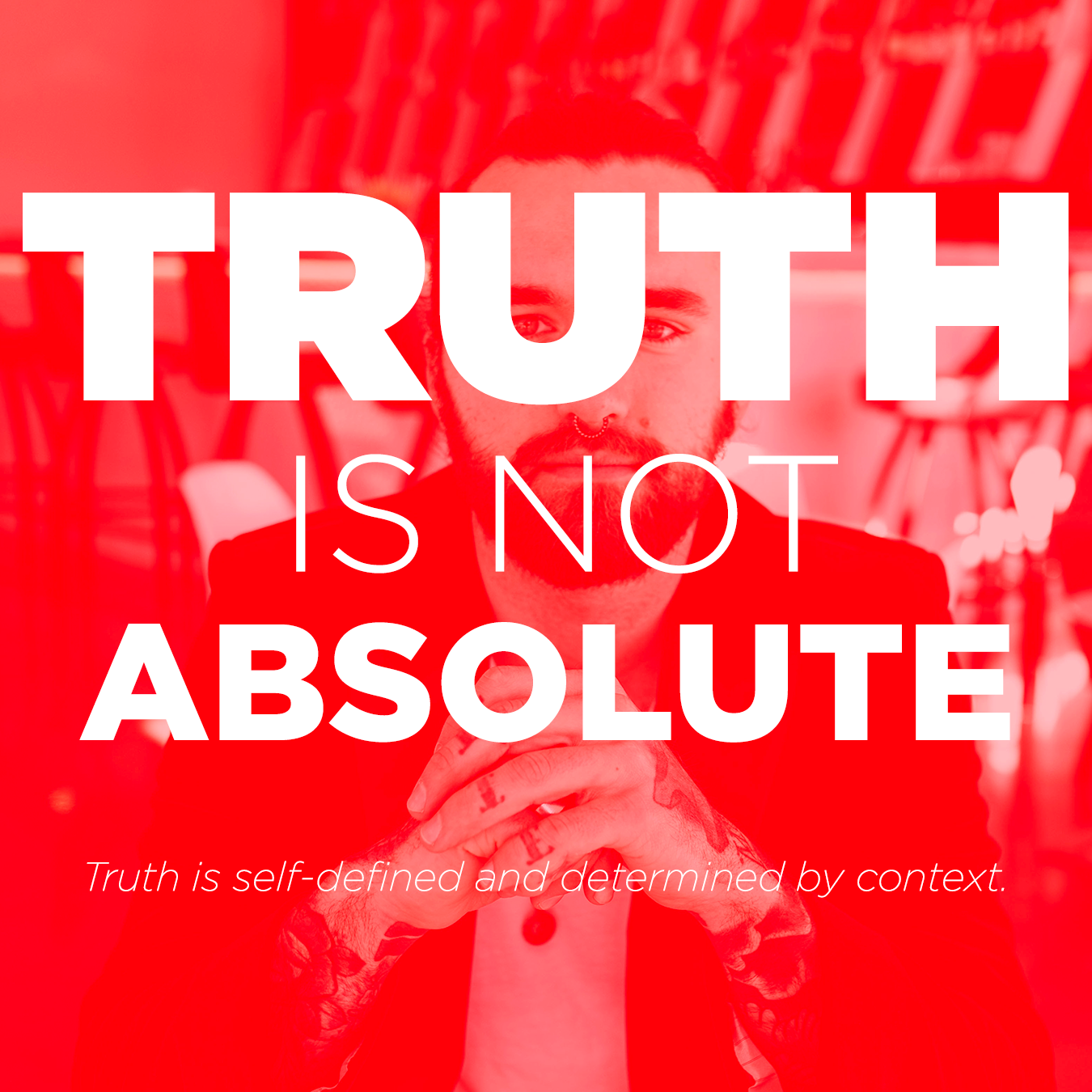 02 Truth is not Absolute.png