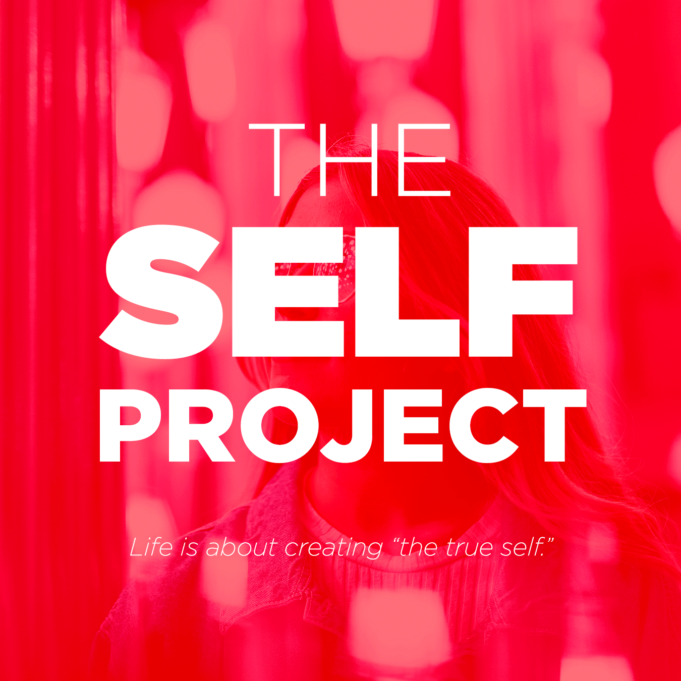 01 Self Project.png