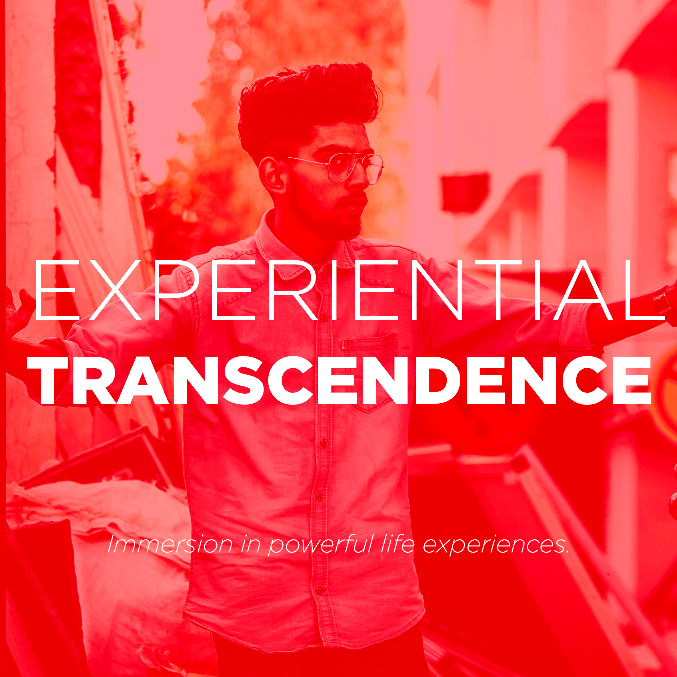 04 Experiential Transcendence.png