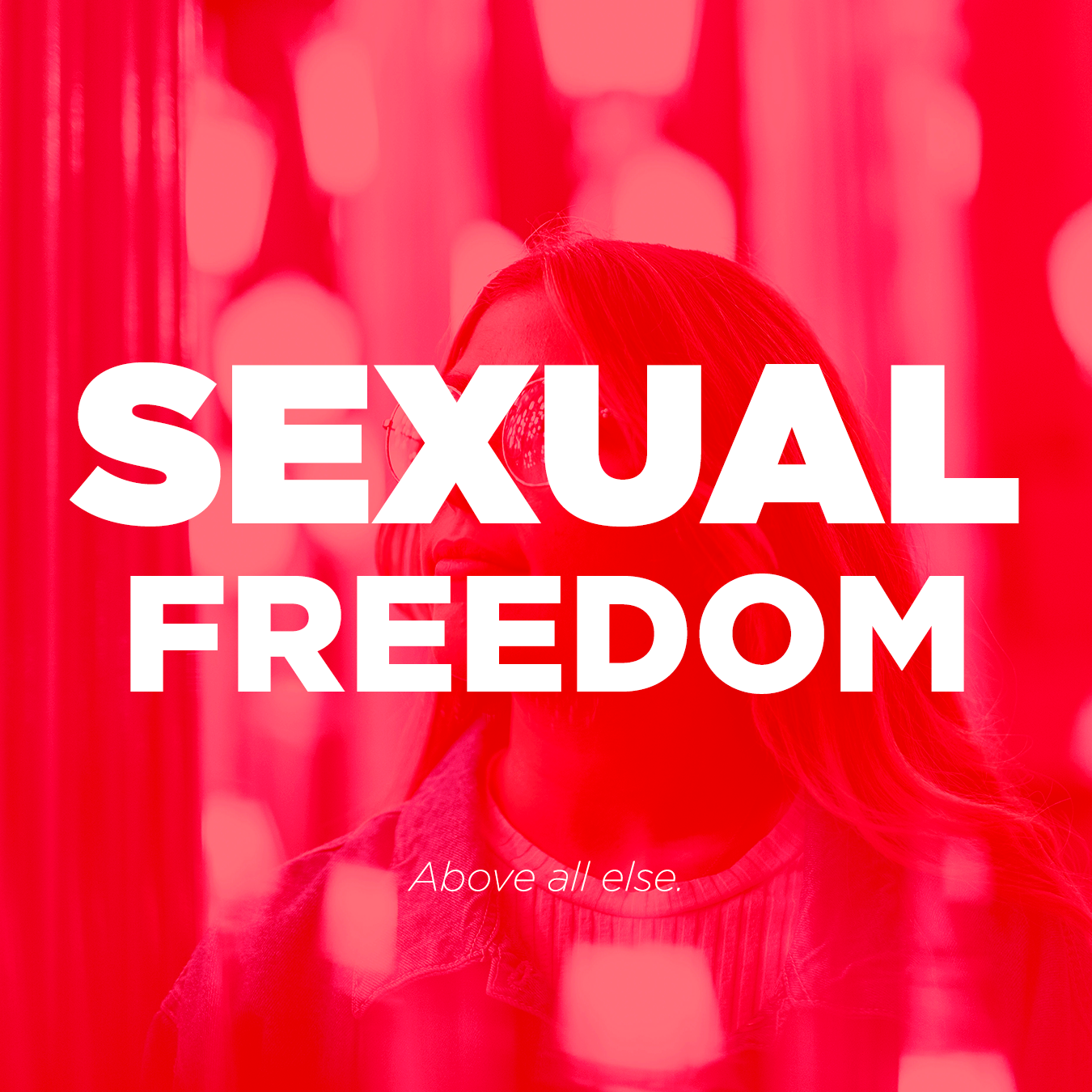 05 Sexual Freedom.png