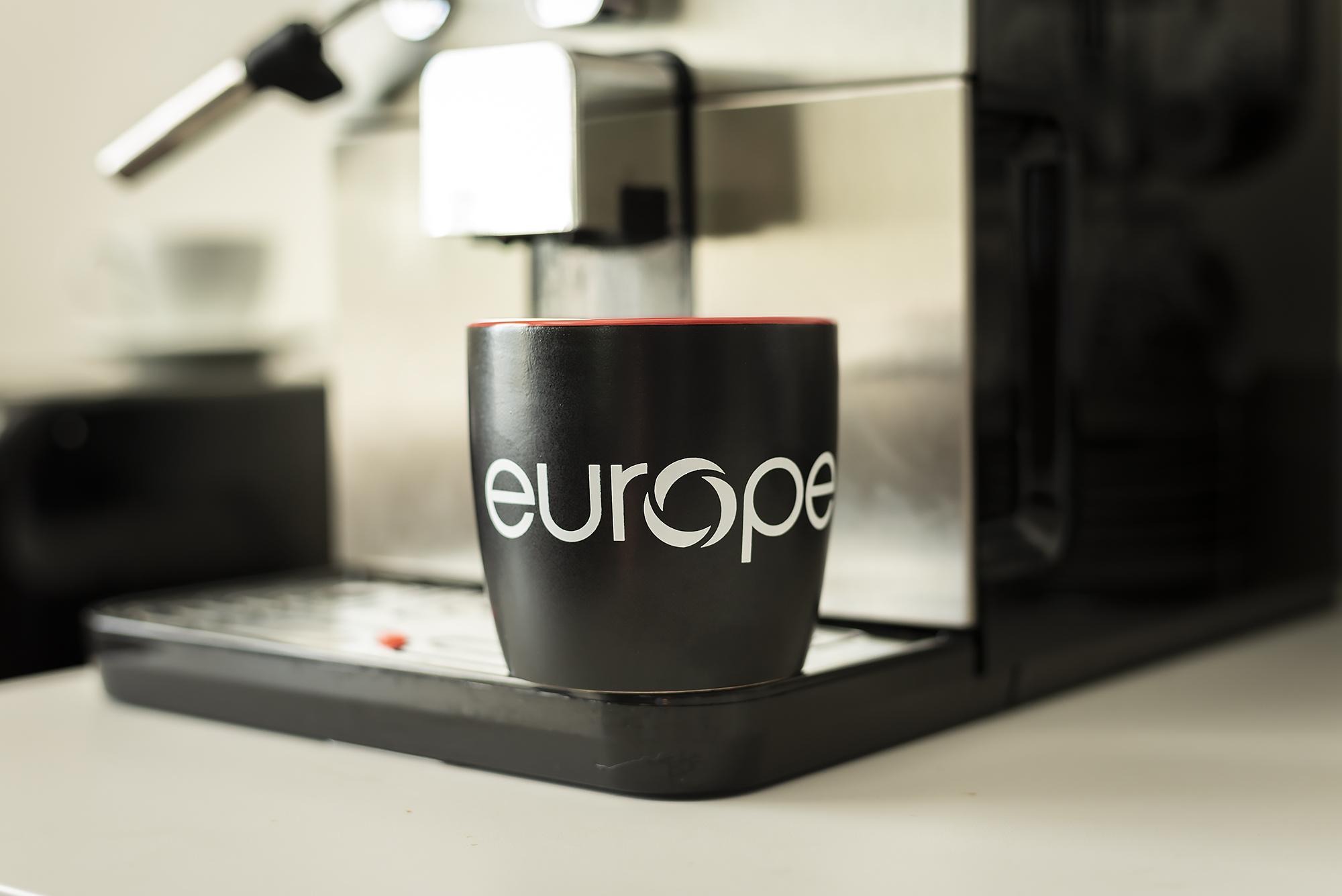 Mug - On Espresso Machine.jpg