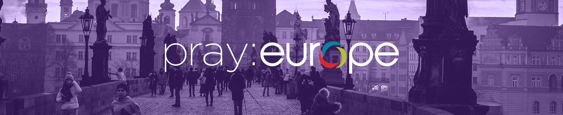 Pray Europe Footer.png