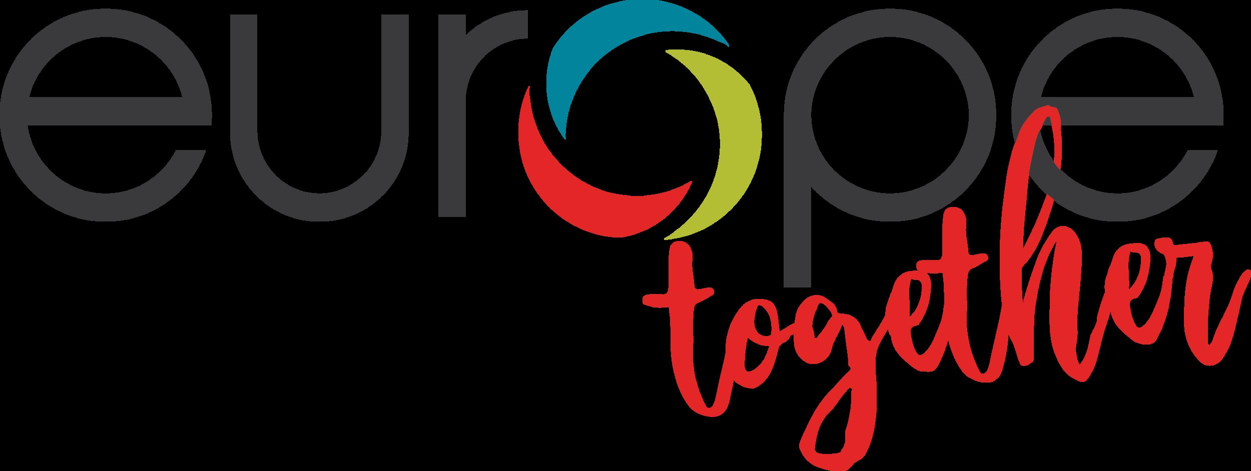 Europe Together Logo - 2019.png