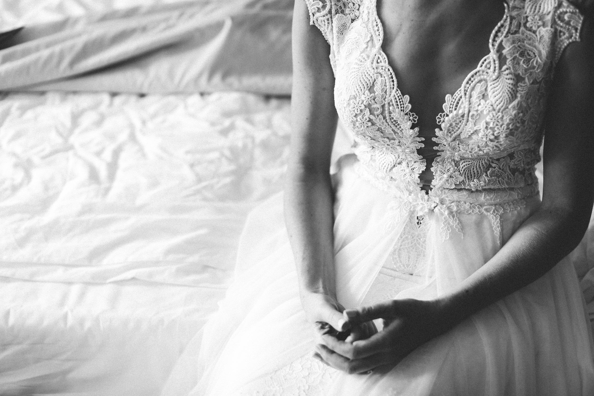 Hochzeitsfoto-nancyebert-121.jpg