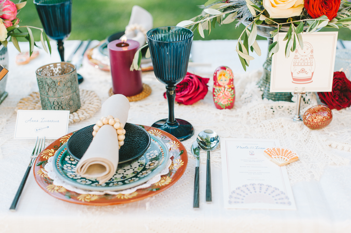 Russian-Spanish-Wedding-Inspiration-66.jpg