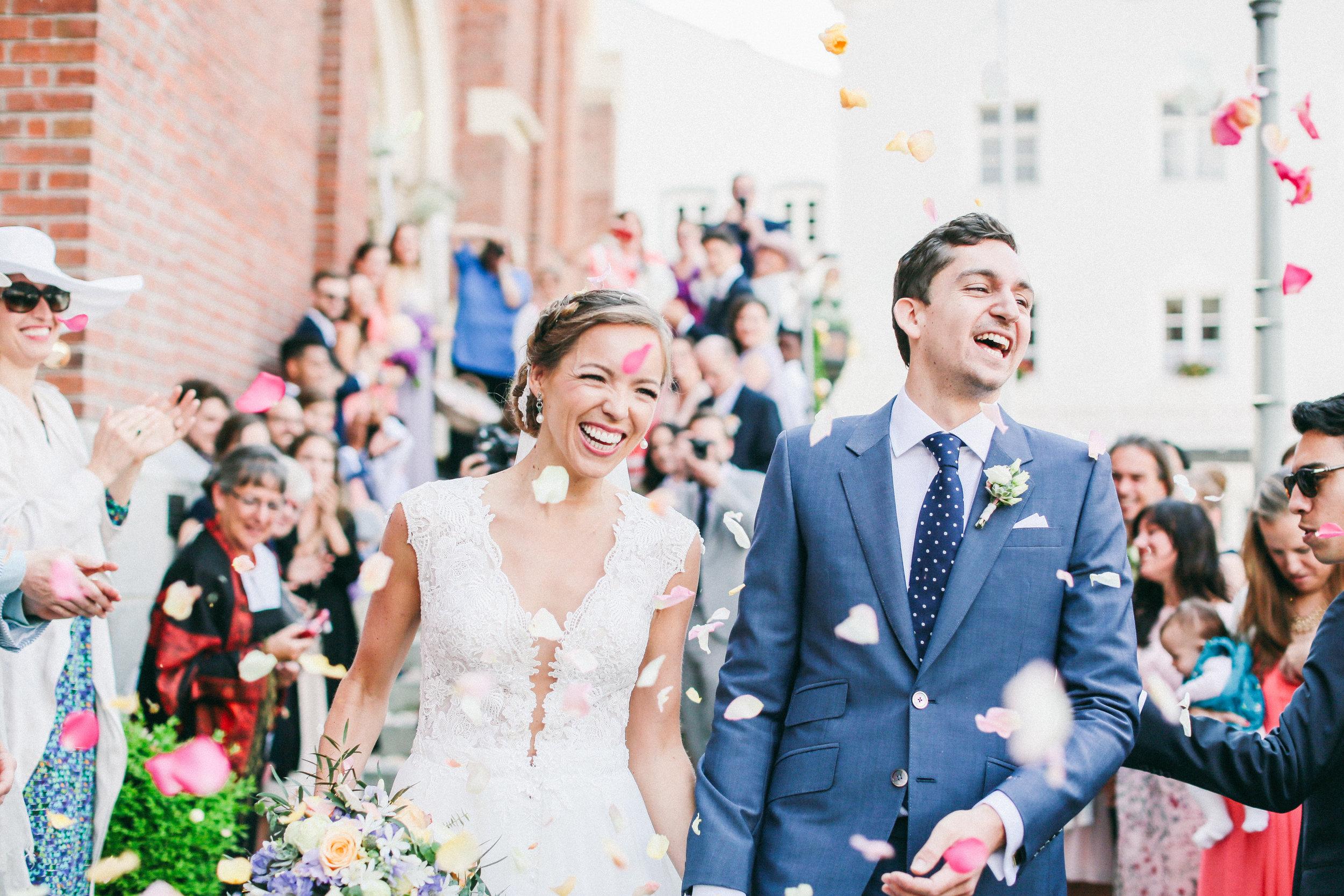 Hochzeitsfoto-nancyebert-339.jpg