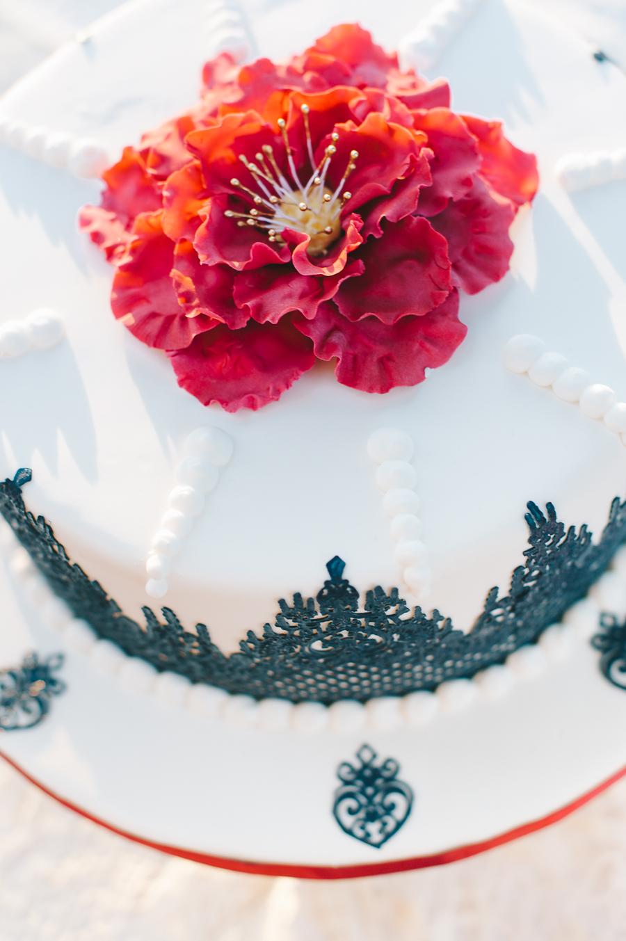 Russian-Spanish-Wedding-Inspiration-87.jpg
