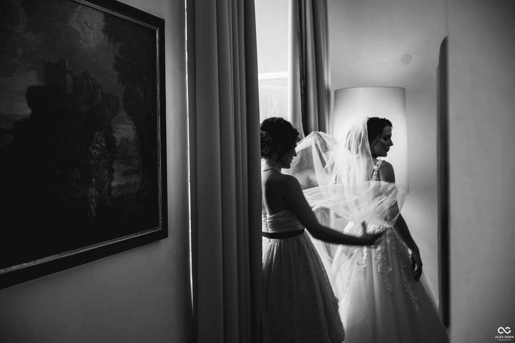 J&A Wedding-0021.jpg