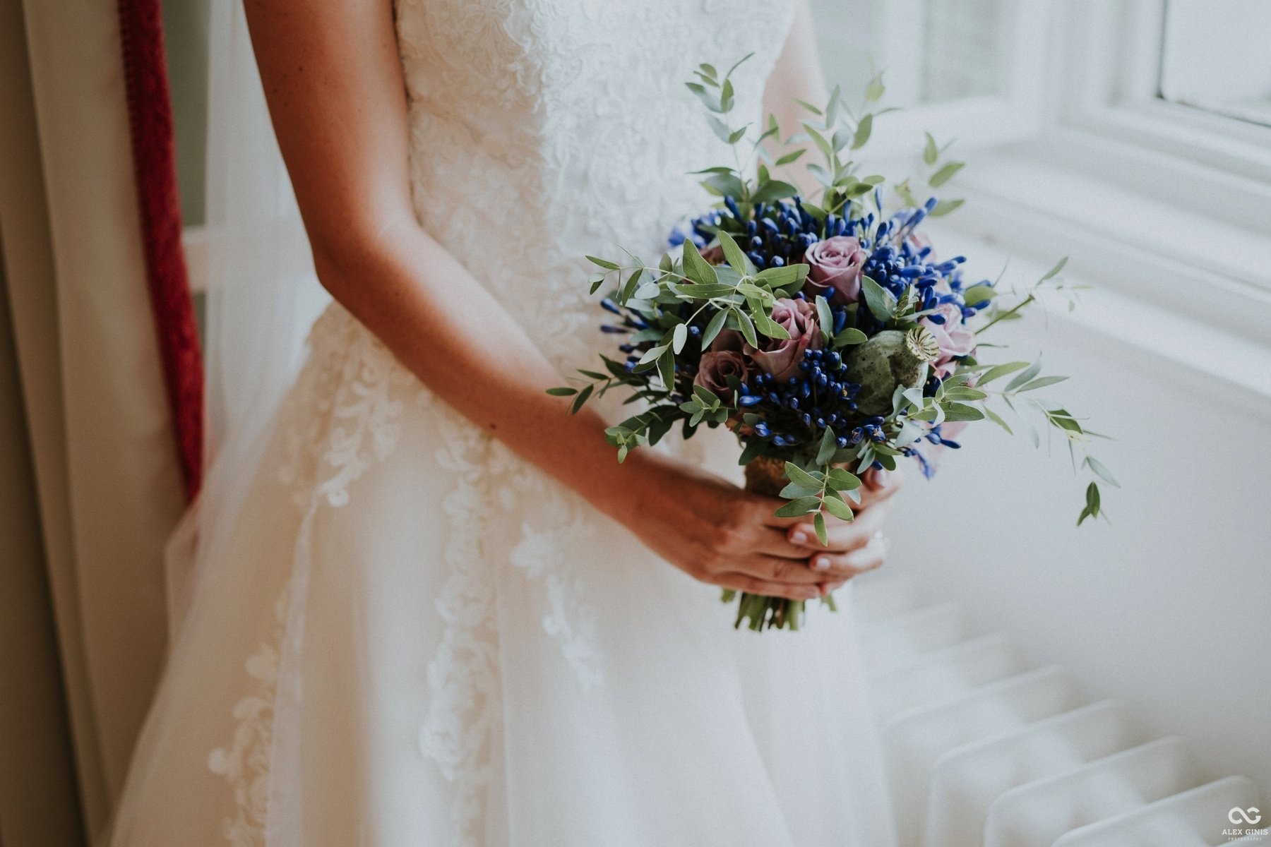 J&A Wedding-0058.jpg
