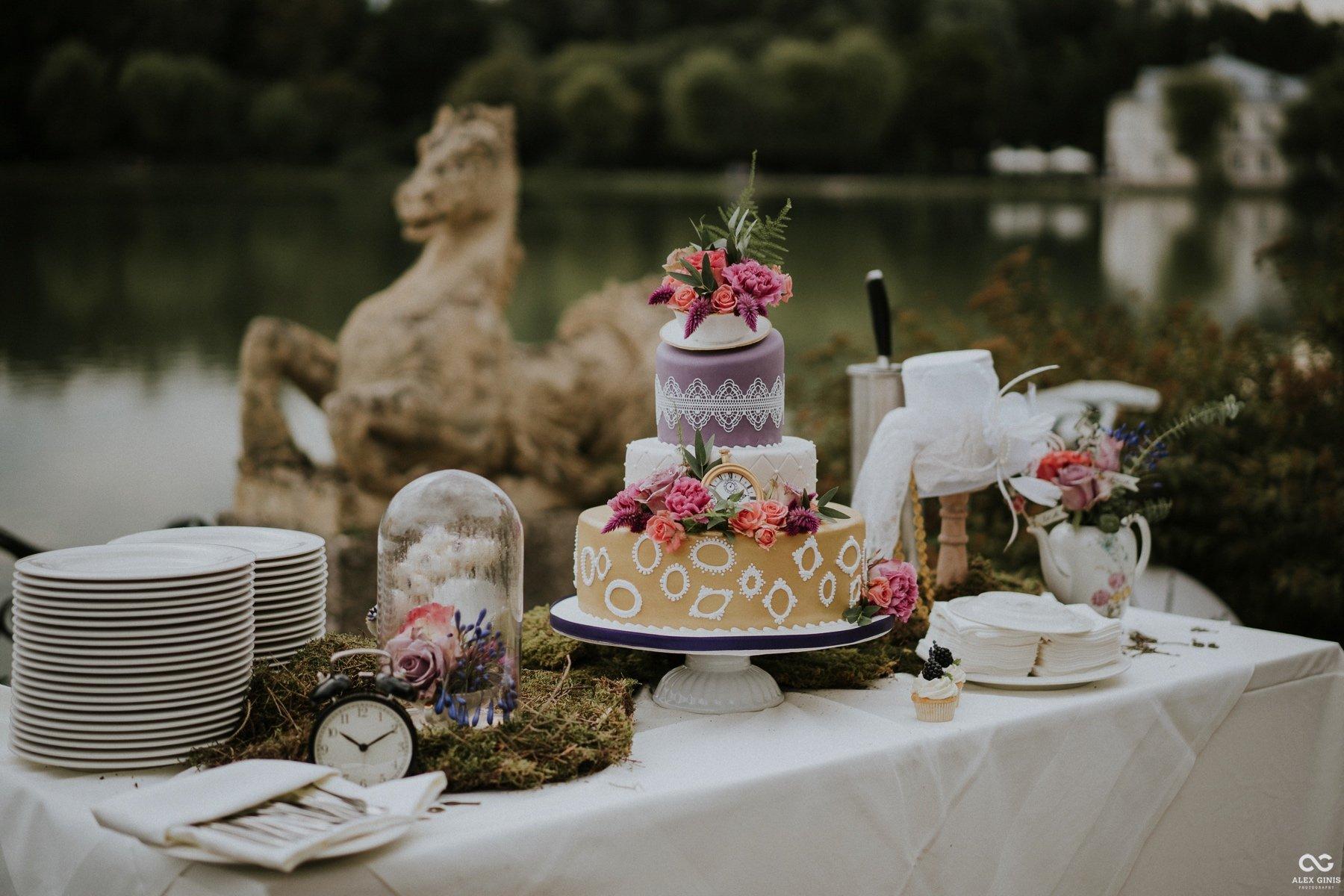 J&A Wedding-0226.jpg