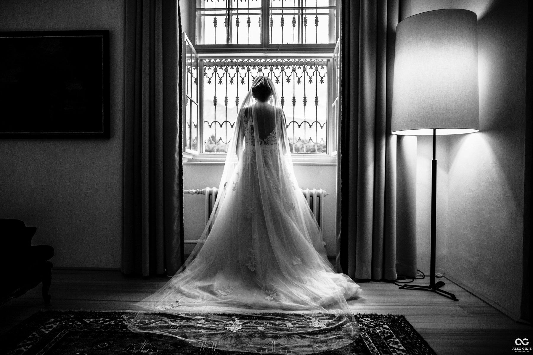 J&A Wedding-0051.jpg