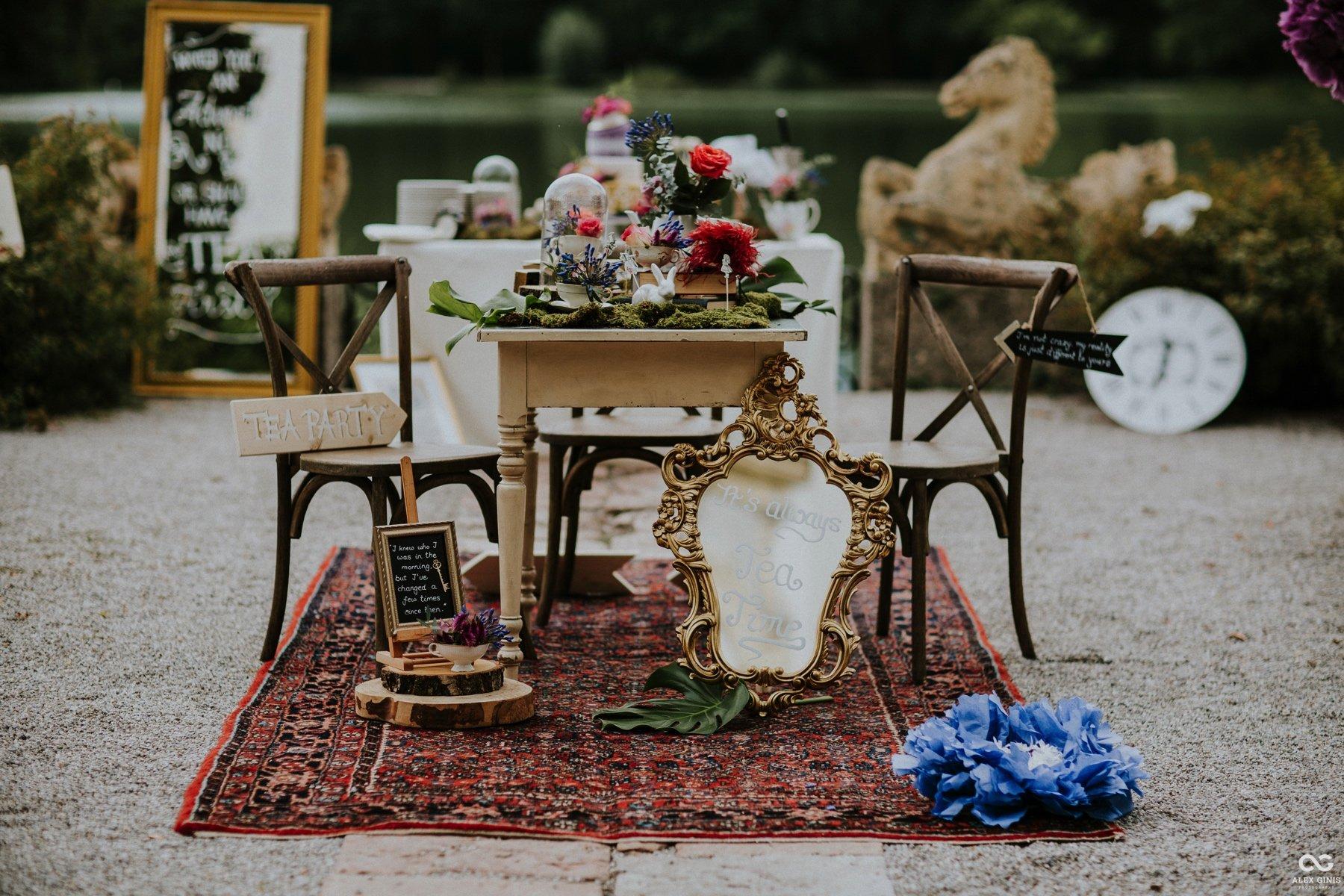 J&A Wedding-0220.jpg