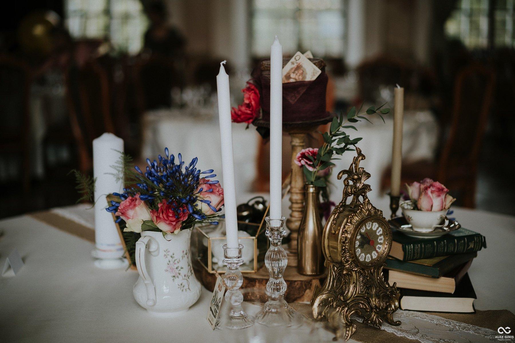 J&A Wedding-0278.jpg