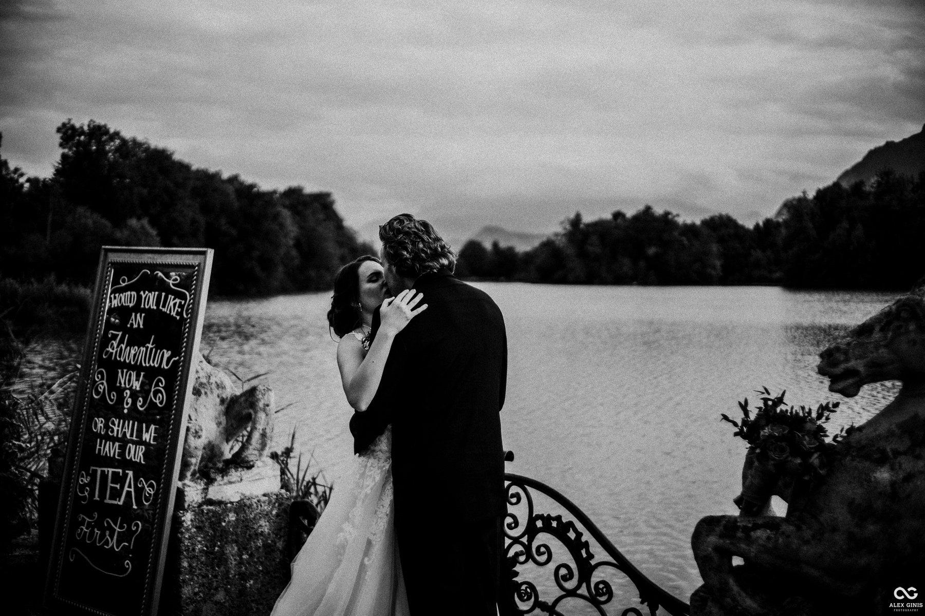 J&A Wedding-0406.jpg