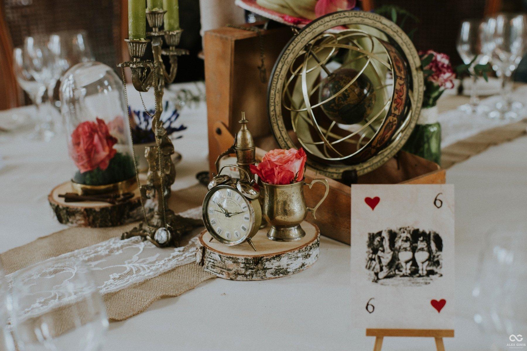 J&A Wedding-0266.jpg
