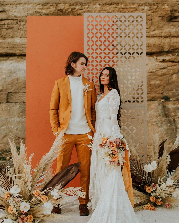20s — Inspiration Blog — weddings & events