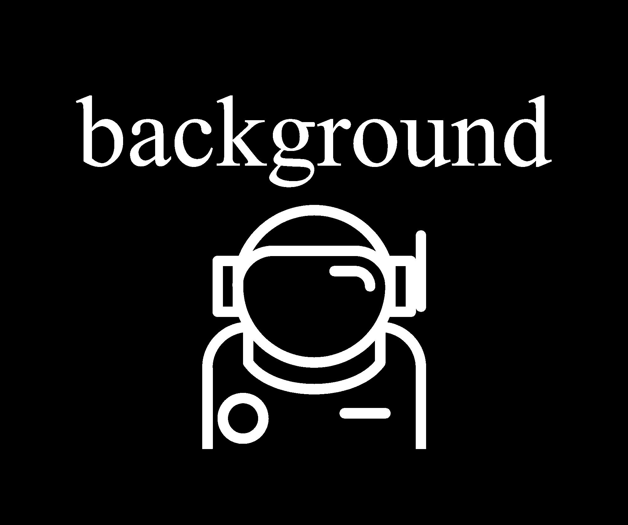 background-logo-white (1).png